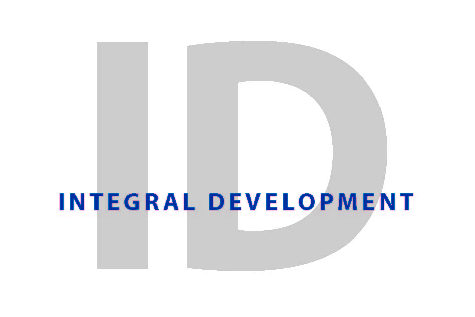 Integral Development
